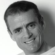 Massimo Binelli