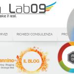 intervista a Michelangelo Giannino, consulente marketing freelance per aziende
