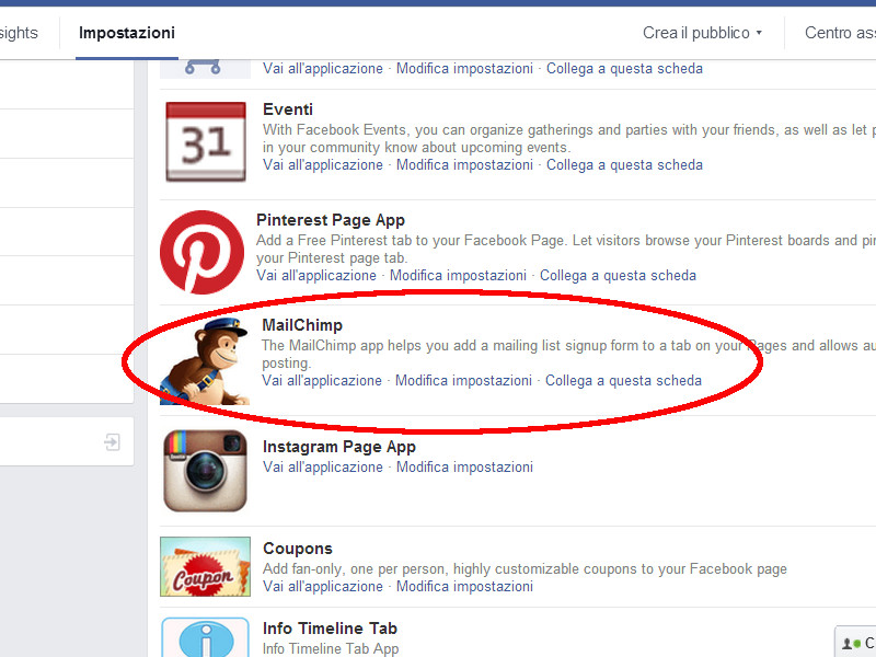 tab-facebook