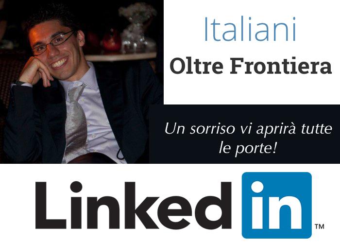 Intervista ad Alessandro Franza