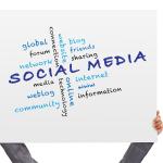 Cos'è la social selling