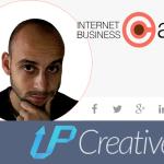Intervista a Giacomo Freddi