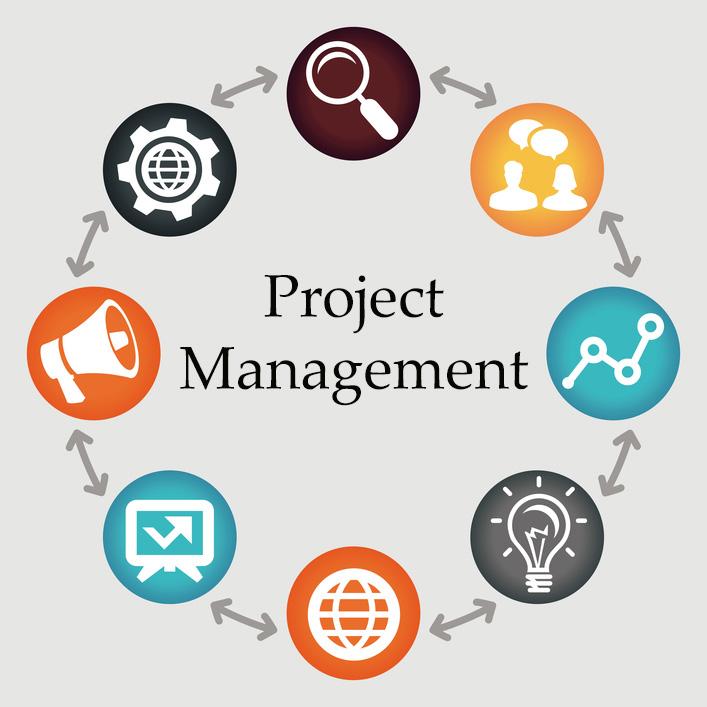 linkedin-management