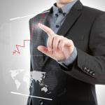 come aumentare le vendite con il social selling