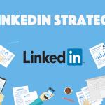 Strategia efficace su Linkedin