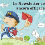 Newsletter è ancora efficace?
