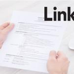 Linkedin per laureandi: trova lavoro
