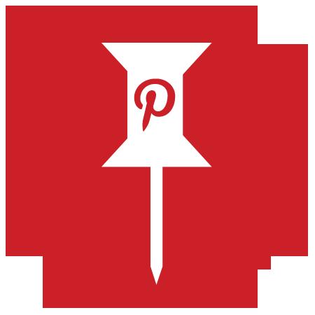Pin di Pinterest