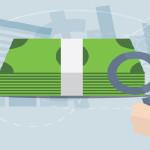 costo di un blog