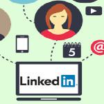 Come gestire i contatti Linkedin