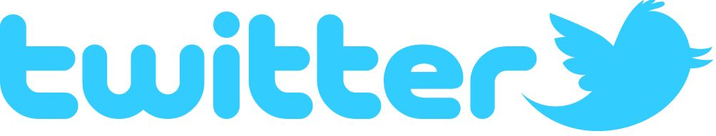 twitter_logo_140311