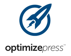 logo-optimizepress