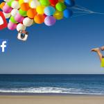 social network e personal branding