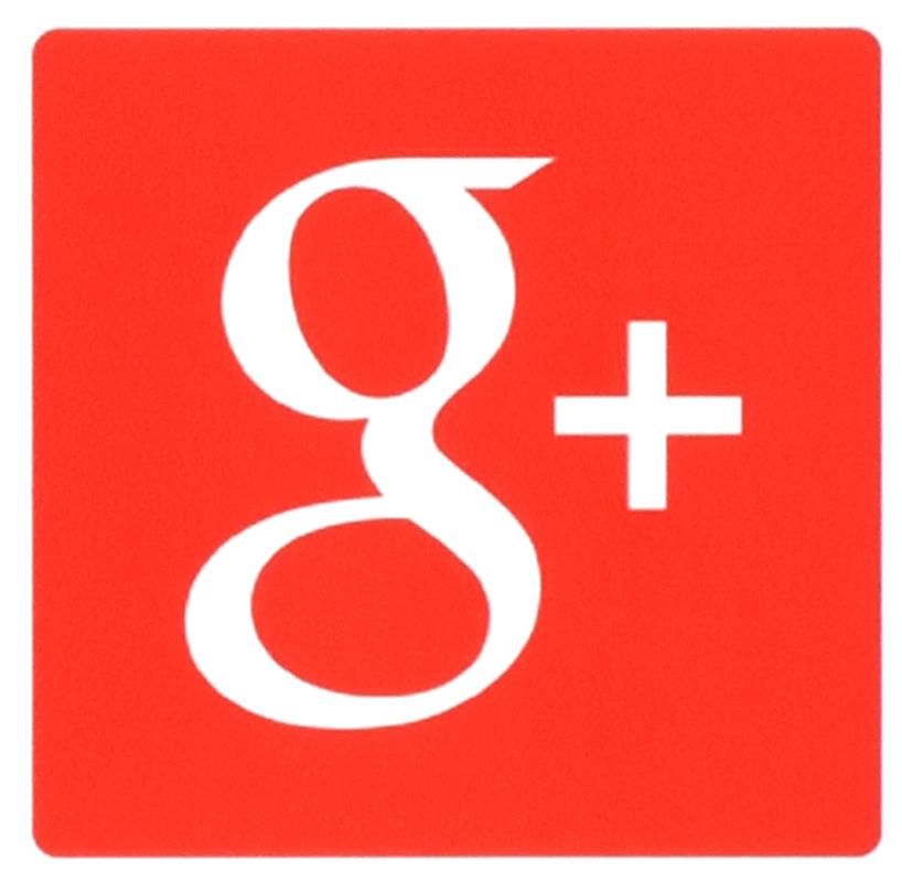 icona-google