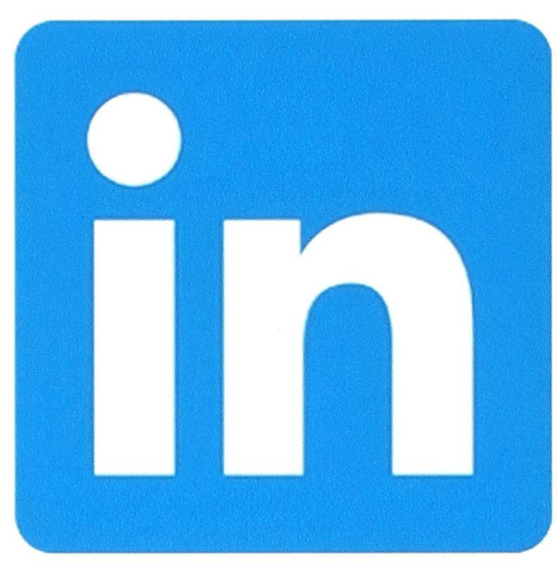icona-linkedin