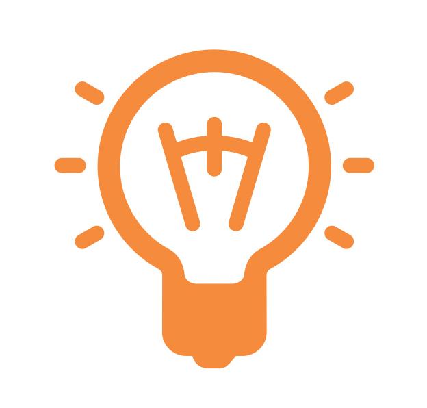 icona-idea