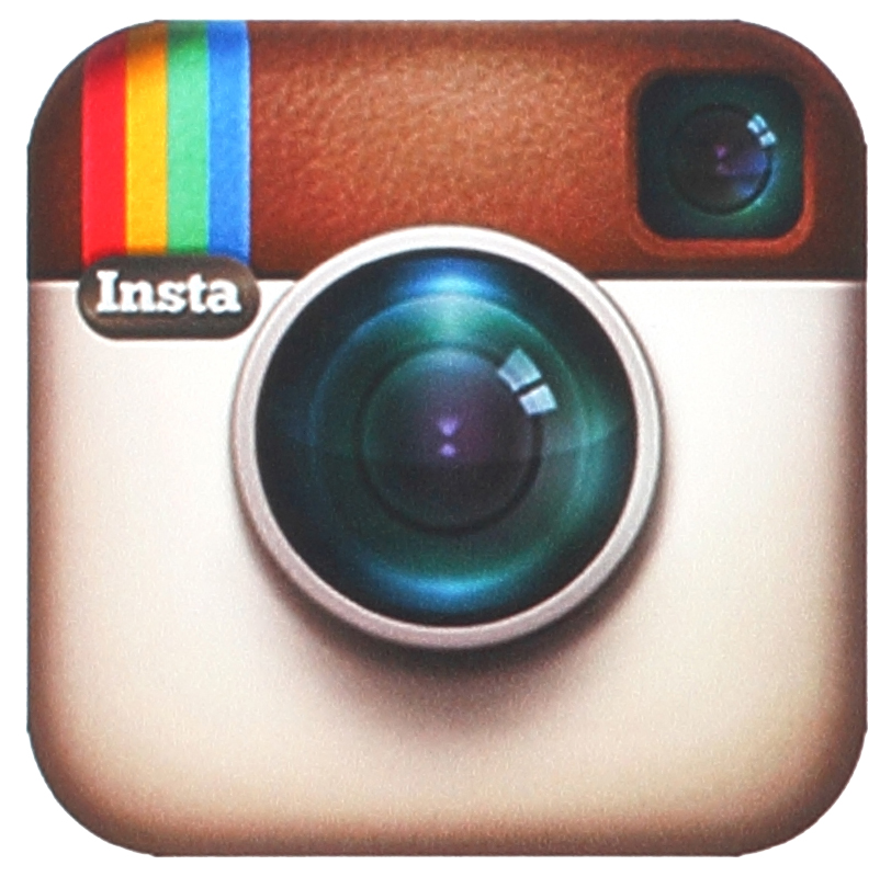 instagram-icona