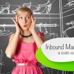 Inbound Marketing a costo zero