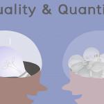 LinkedIn: quantità vs qualità