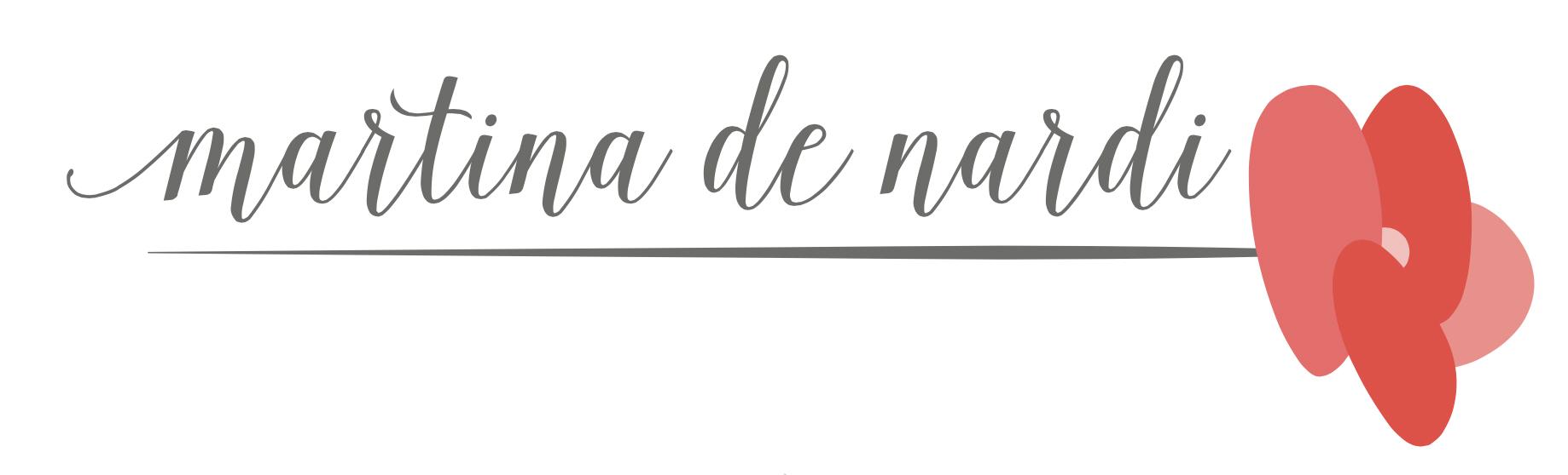 Martina Denardi
