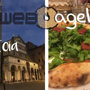 Webagel Pistoia: come è andata