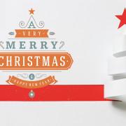 Auguri di Buon Natale 2015