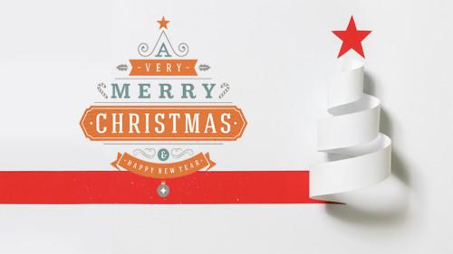 Auguri Di Buon Natale Aziendali.Auguri Buon Natale Martina Denardi