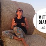 Vittoria Diamanti life coach
