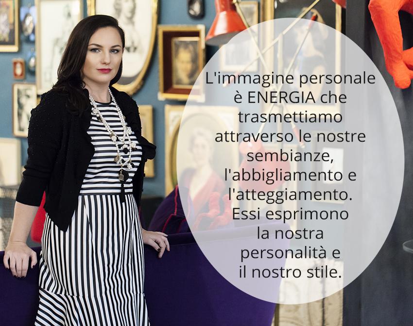 Elisa Bonandini
