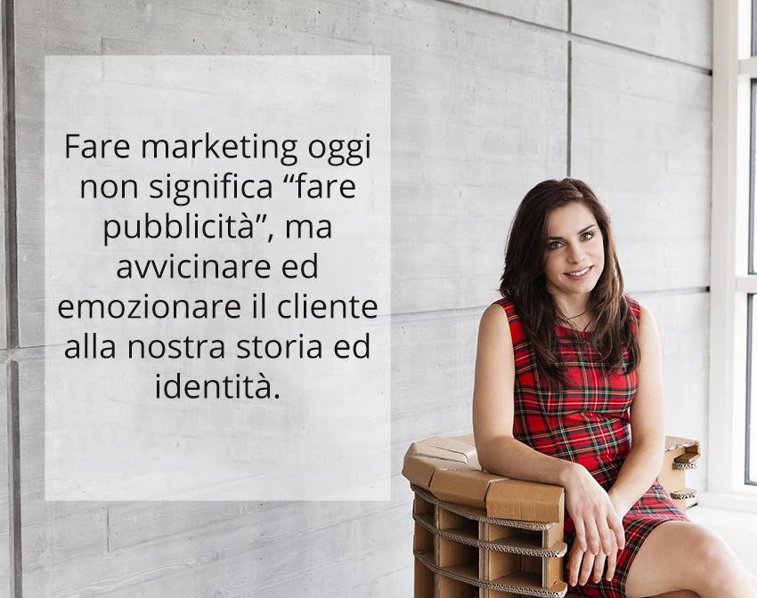 Martina De Nardi