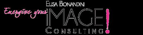 Logo Elisa Bonandini