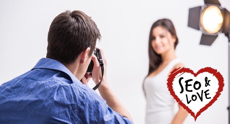 Personal branding: foto profilo e immagine personale