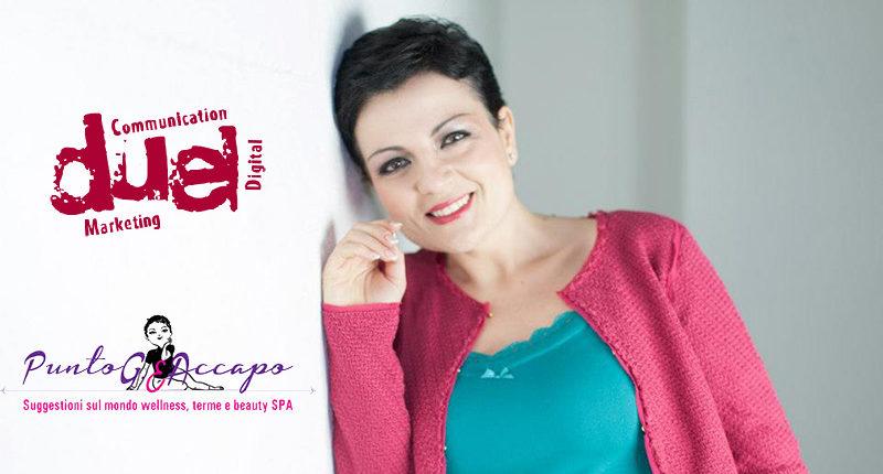 Giovanna Vitacca