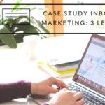 case study inbound marketing