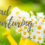 come fare lead nurturing