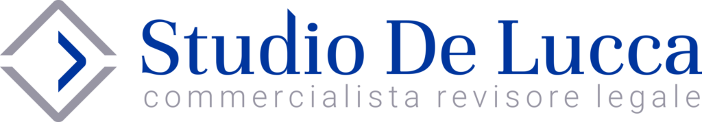 Logo-pantone-de-lucca