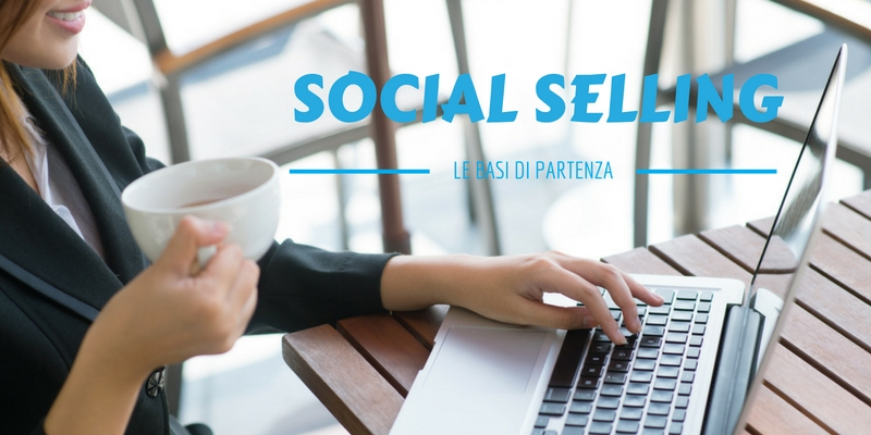 basi-del-social-selling-donna-al-pc