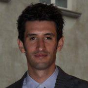 Mauro Fadalti