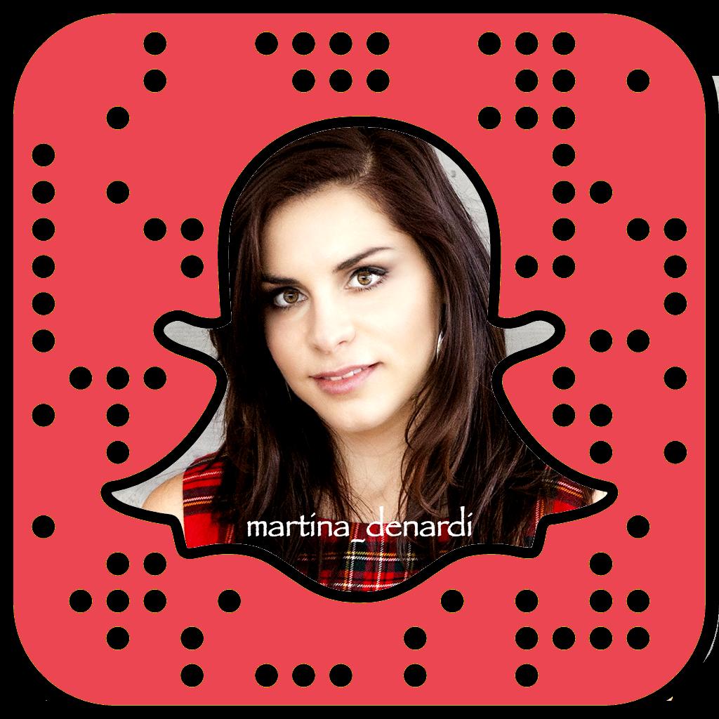 snapcode-martinadenardi