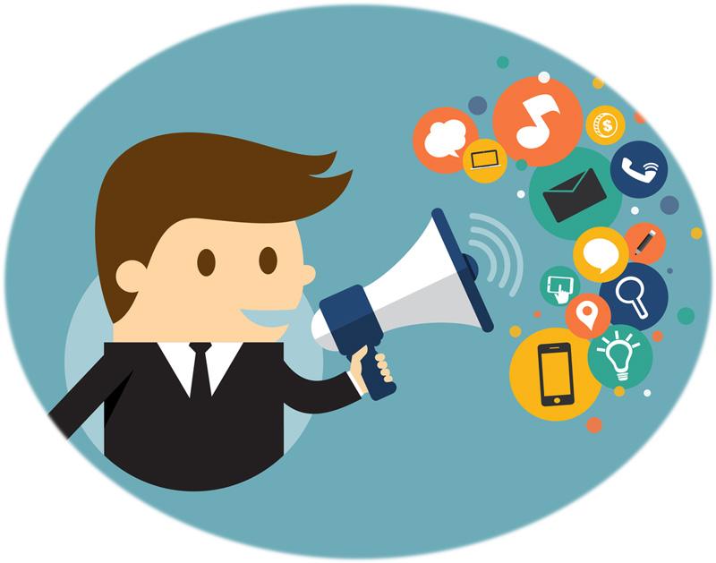 venditore: basi del social selling