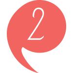numero-due