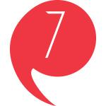 numero-sette