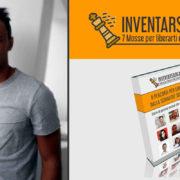 pietro campagna: inventarsi un lavoro