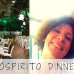 seo spirito dinner
