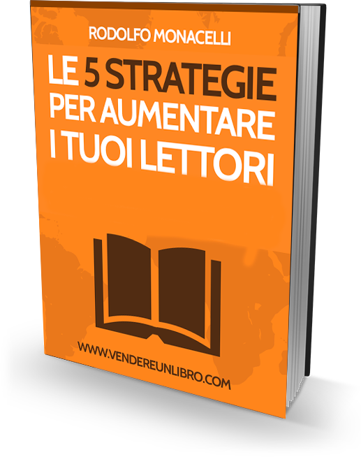 strategie-book-cover