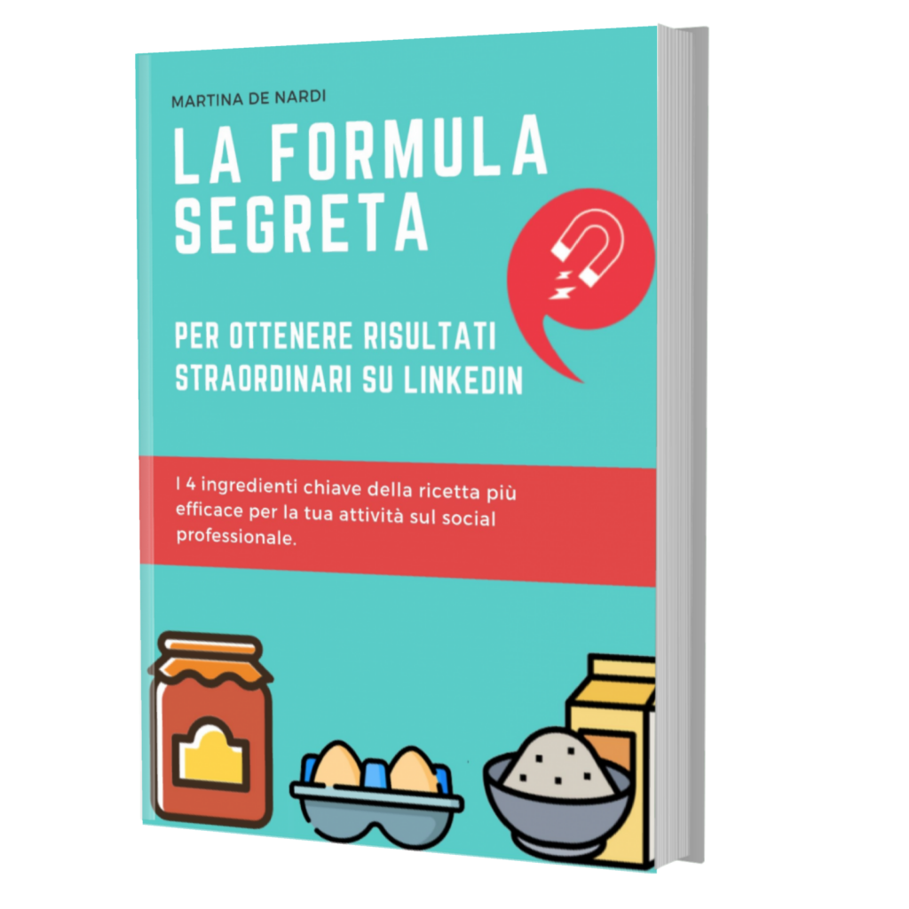 ebook formula