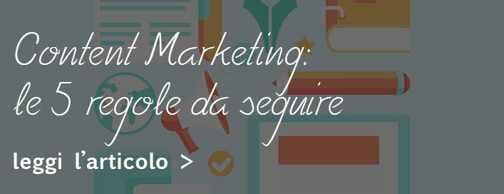 banner leggi articolo content marketing