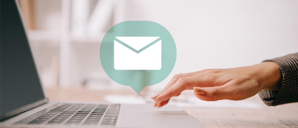 errori email marketing